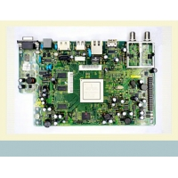 Wholesale Wireless Power Monitoring Units PCBA-Printed Circuit Board Assembly from china suppliers