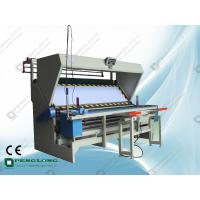 Wholesale PL-B Cloth Inspection and Rolling Machine from china suppliers