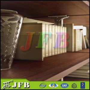 Best Foshan wholesale hot selling modern living room bookshelf wholesale