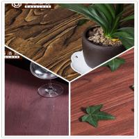Wholesale British Nostalgia Pattern/Interlock/Environmental Protection/Wood Grain PVC Floor(9-10mm) from china suppliers