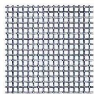 Wholesale Durable Woven Wire Mesh , heat - resisting , 316L, screen wire mesh , 400 x 2800 from china suppliers