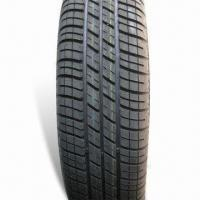 Wholesale 145/70R12, 185/70R14, and 175/65R14 Tire with Saleable Pattern and Lower Noise from china suppliers