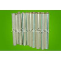 Wholesale PE Surface Protection Film (XH-PF005) from china suppliers