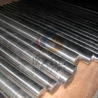Wholesale HYMU80 soft magnetic alloy round bar fast delivery with good price from china suppliers