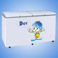 Wholesale Chest Freezer (BD/BC-388/488/568) from china suppliers