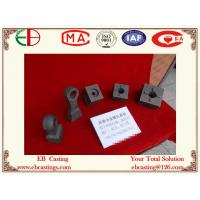 Wholesale Bi-metal Hammers for Hammer Crushers EB19002 from china suppliers