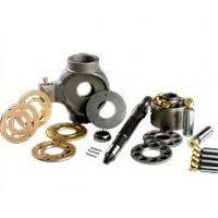 Wholesale Rexroth A10V seires spare parts from china suppliers