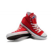 Wholesale Cool Paint Colorful Designer converse shoes walking sport shox shoes 2011 for ladies from china suppliers