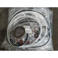 Wholesale Jining Shantui Bulldozer Transmission repair kit SD16 16Y-15-00000B Spot one on sale. from china suppliers