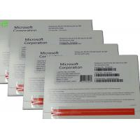 Wholesale Authentic Windows Server OEM Software OEM Win Server 2008 Standard 5 CAL from china suppliers
