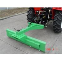 Wholesale Grader blade(heavy duty) from china suppliers