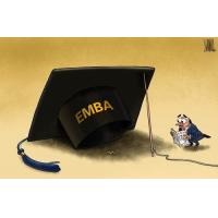 China Professional Emba London Custom Services To Improving Capability for sale