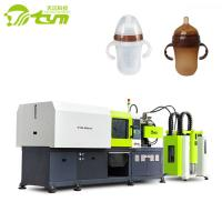 China Baby feeding nipple Silicone Injection Molding Machine For Sale on sale