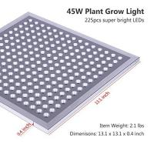 Best IP20 LED Flat Panel Lights 1620lm , 18W Round Panel Light CE RoHS wholesale