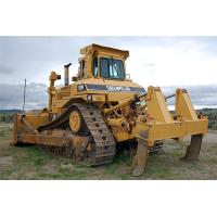 Sell Used CAT Caterpillar D9N Bulldozer for sale