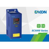 Best General Purpose Variable Frequency Drive Vfd Micro Inverter Variable Speed Drive wholesale