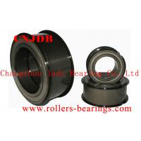 Wholesale IKO Structure RS Phosphate Cylindrical Roller Bearing RS-5008 OEM from china suppliers