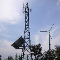 Wholesale China 5kw wind turbine generator variable pitch controlled- manufacturers, suppliers, exporter from china suppliers