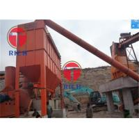 Wholesale GB/T 14291 Welded Q235A/Q235B Steel Tubes for Mine Liquid Service from china suppliers