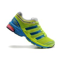 Wholesale Mesh + PU Mens Athletic Shoes Offer OEM Service from china suppliers