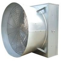 Wholesale greenhouse and poultry cone fan from china suppliers