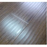 Wholesale Horizontal or Vertical Hand Scrapd Bamboo Flooring Stain Cumulative Score  from china suppliers