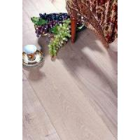 Wholesale Multi-Layer Wood Flooring from china suppliers