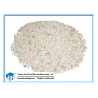 Wholesale Natural Zeolite With High Ion Exchange Capacity for Animal Husbandry from china suppliers