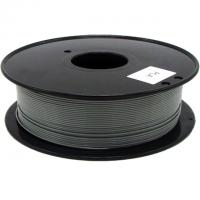 Buy cheap Net Arrangement 3d Printing 1.75mm Pla+ Filament from wholesalers