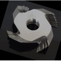 Japanese style 4 Wing TCT Finger Joint Cutter