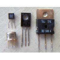 China Electronic Components,passive and active electronic components on sale