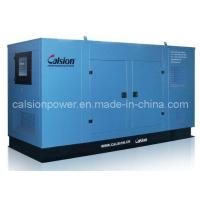 Wholesale 50Hz 650kVA Perkins Diesel Generator from china suppliers