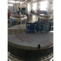 Wholesale Fruit Hard Candy 300kg/H 0.6Mpa Gummy Production Line from china suppliers