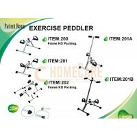 Quality Exercise Peddler for sale