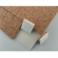 3mm cork+1mm foam,cork pads for protective glass