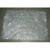 Wholesale Powder and Emulsion Glass Fiber Chopped Strand Mat from china suppliers