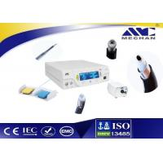 China PLA -700 Snoring Treatment Plasma Surgery System Minimally Invasive Ablation for sale