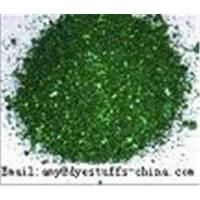 China Disperse dyes, acid dyes, basic dyes, reactive dyes on sale