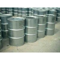 China Factory Tributyl-Phosphate -TBP-CAS No: 126-73-8 for sale