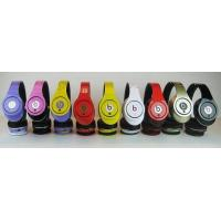 Wholesale Sell by Dr Dre Studio Headphone from china suppliers