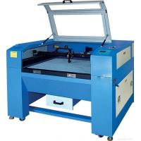 Wholesale Wood Laser Cutting Engraving Machines High Precision from china suppliers