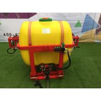 Wholesale Farm sprayer from china suppliers