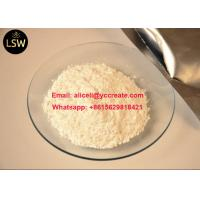 Buy cheap Dimethocaine Hydrochloride Local Anesthetic Drugs CAS 553 63 9 HCl 98% Purity from wholesalers