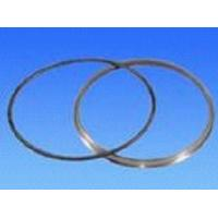 Best Oil Seal Ring wholesale