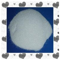 Wholesale White fused alumina 100 mesh from china suppliers