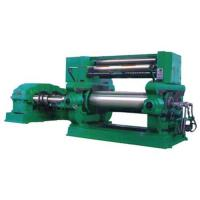 Best Rubber Sheeting Mill wholesale