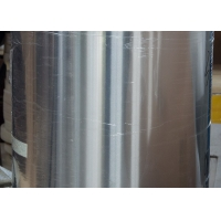Buy cheap Oxidation Resistance FeCrAl Alloy Fecral Heating Strip 1Cr13Al4 from wholesalers