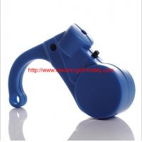 Wholesale Driver alarm teacher helper small but powerful from china suppliers