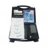 VAS 5054A VW, Audi, Bentley And Lamborghini Bluetooth Auto Diagnostics Tools for sale