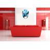 Promotion Gift Art Decor for sale